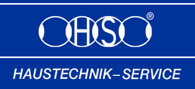 Strauss Haustechnik-Service in Hannover